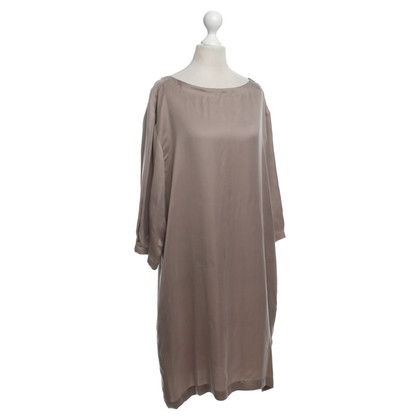 Fabiana Filippi Dress in Beige