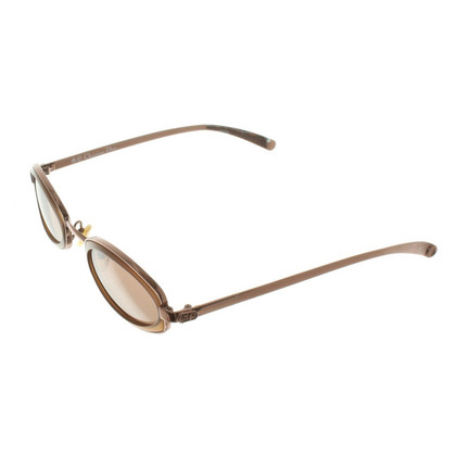 Christian Dior Sunglasses in Taupe