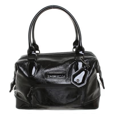 c406b981ea76 Longchamp Second Hand: Longchamp Online Store, Longchamp Outlet/Sale ...