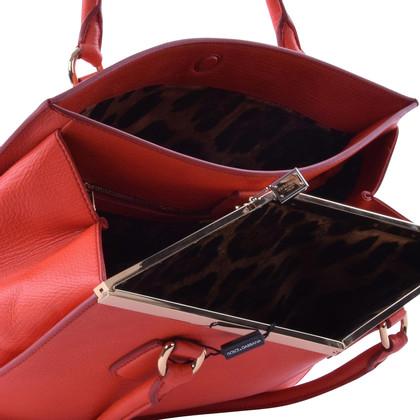 "Dolce & Gabbana ""Miss Sofia Bag"""
