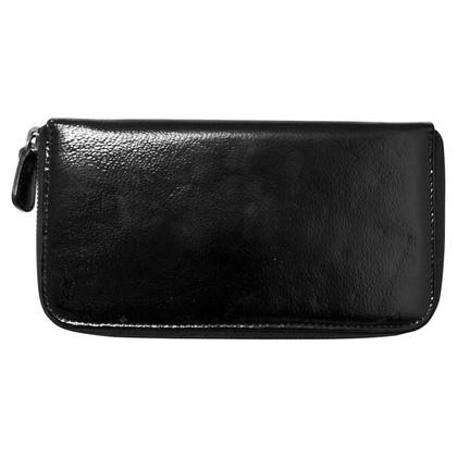 Marni Wallet in zwart