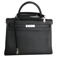 """Hermès """"Kelly Bag 35"""" from Togoleder"""