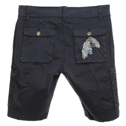 Bogner Shorts in Blue