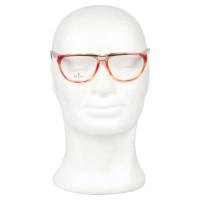 Gucci Eyeglasses
