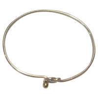 Tiffany & Co. Bracelet gold and silver