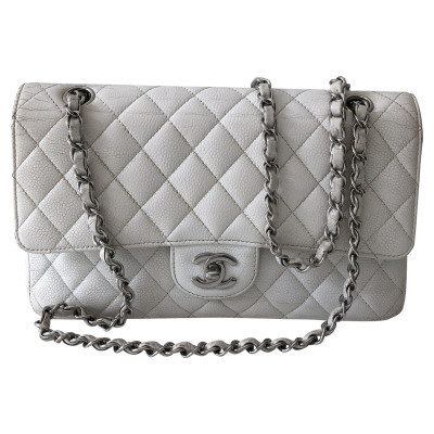 644c3f43258ff Chanel Bags Second Hand  Chanel Bags Online Store