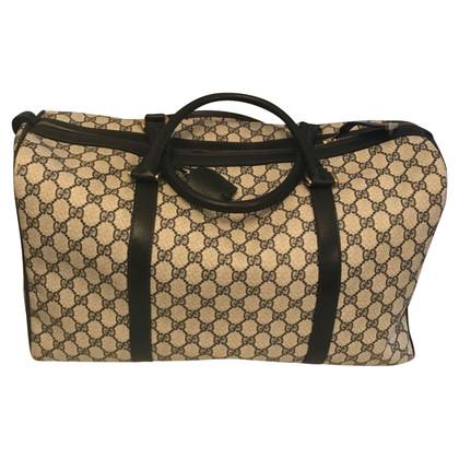"""Gucci """"Joy Boston Bag"""""""