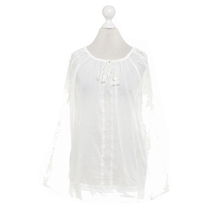 Closed Blouse in crème