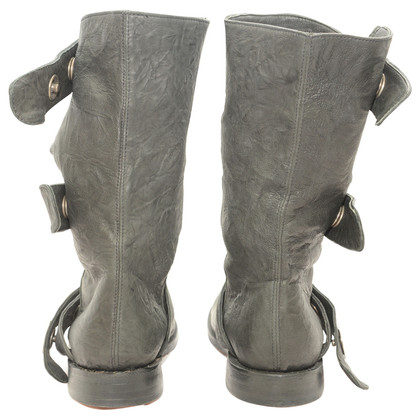 Other Designer Paula Thomas for TW-boots