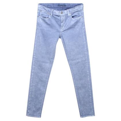 Ralph Lauren Blue jeans