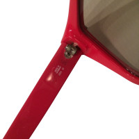 Christian Dior Glamorous vintage sunglasses model 2224