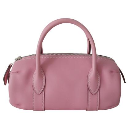 Hermès purse