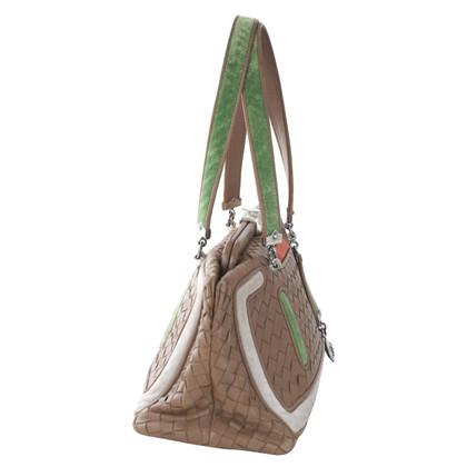 Bottega Veneta sac à main