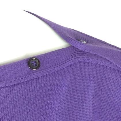 Balenciaga Jerseykleid