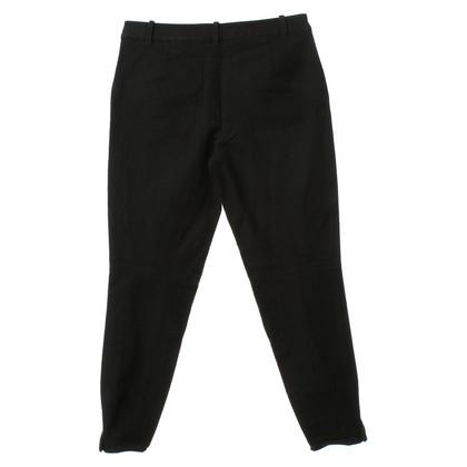 Ralph Lauren Jeans in Schwarz