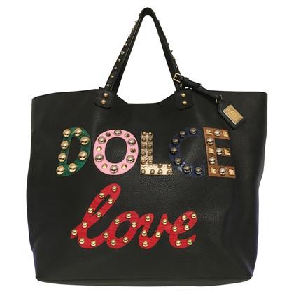 Dolce & Gabbana Shopper