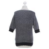 Paul Smith maglione maglia a maniche corte