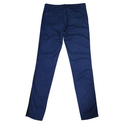 Karen Millen Jeans pants