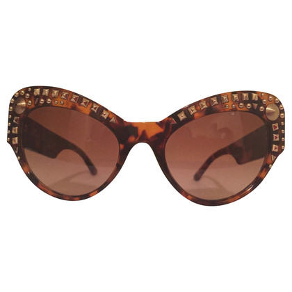 Gianni Versace Sunglasses