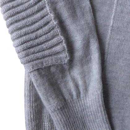 Isabel Marant Pullover in Grau