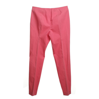 Red Valentino Broek in Pink