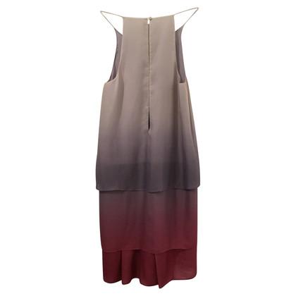 Acne Midi dress