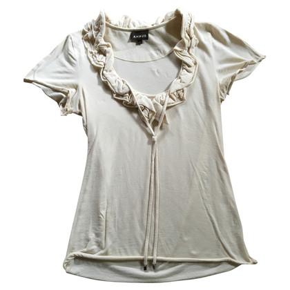 Coast Weber Ahaus Shirt