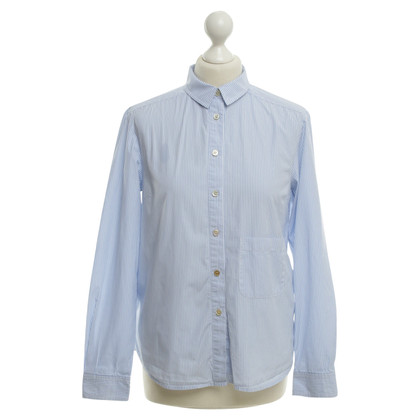 Marc by Marc Jacobs shirt Stripe