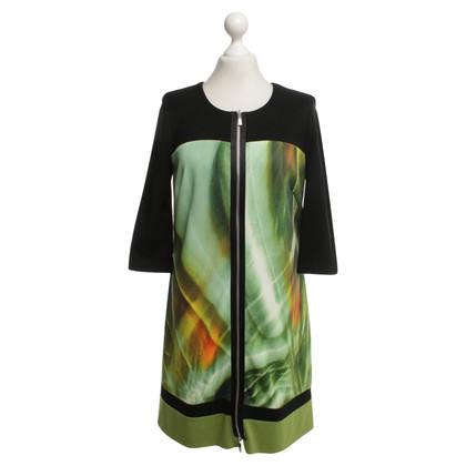 Laurèl Dress with zipper