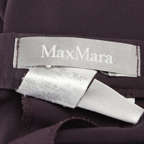 in Dunkellila Max Max Kost眉m Mara Mara Andere Kost眉m in Dunkellila Andere Farbe Max Farbe Mara 7nRpx7gqPw