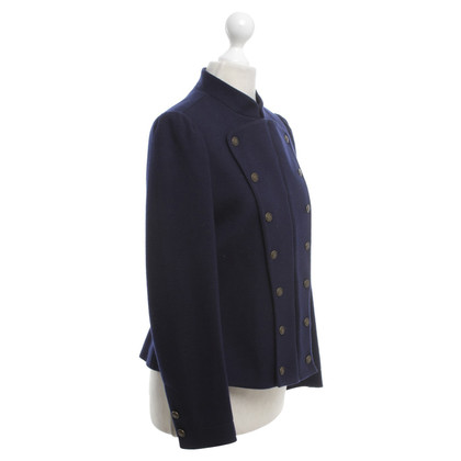 Polo Ralph Lauren Blazer in Blue