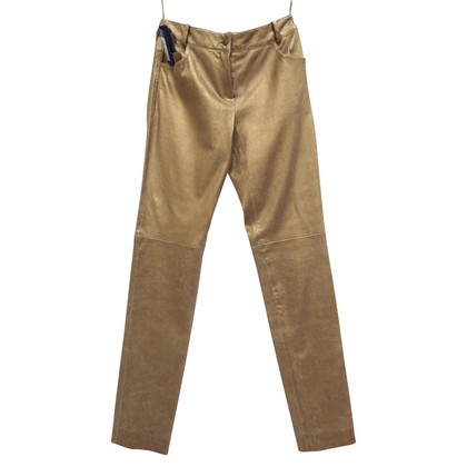 Christian Dior trousers