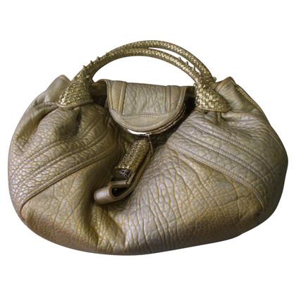 """Fendi """"Spion Bag"""""""
