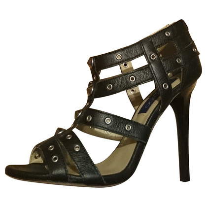 Jimmy Choo for H&M Römersandaletten
