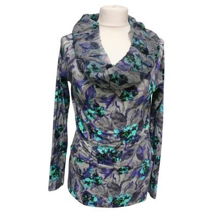Blumarine Shirt