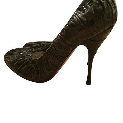 Dolce & Gabbana pumps