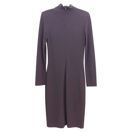 D&G mauve dress