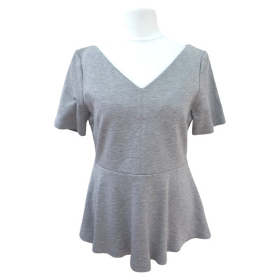 Cos Clothes Second Hand Cos Clothes Online Store Cos Clothes