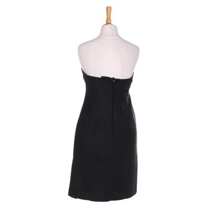 Bash dress