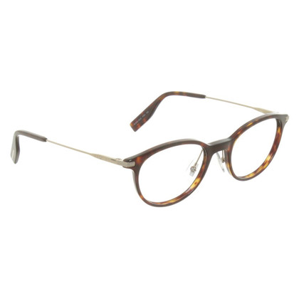 Hugo Boss Bril in Brown