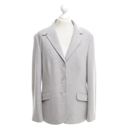 Loro Piana Blazers from cashmere