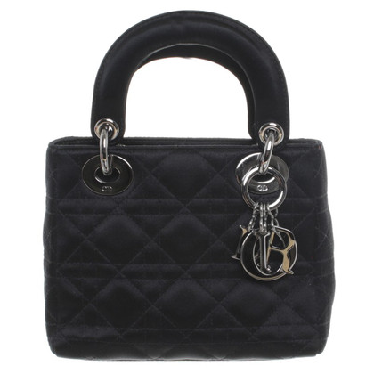 "Christian Dior ""Lady Dior Small"""