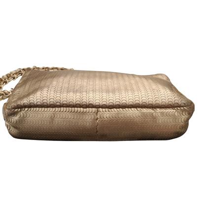 "Chanel ""Classic Flap Bag New Mini"" L.E."