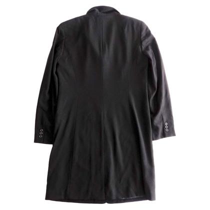 DKNY Blazer in black