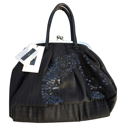 Day Birger & Mikkelsen Bag with sequin trim