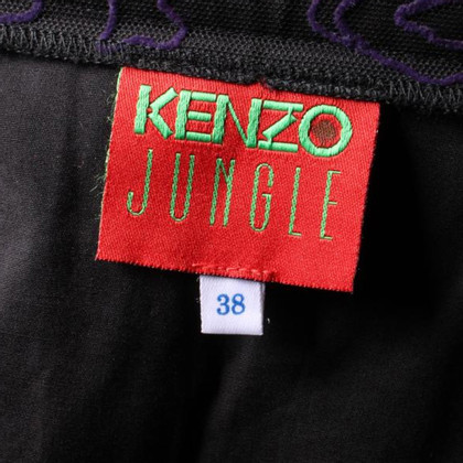 Kenzo Rock