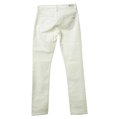 Citizens of Humanity Jeans in wit