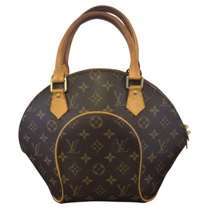 """Louis Vuitton """"Ellipse Monogram Canvas"""""""
