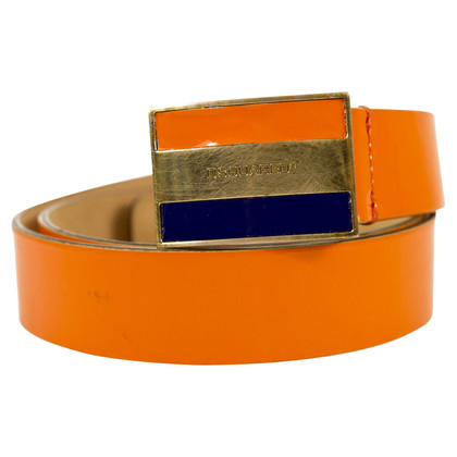Dsquared2 riem