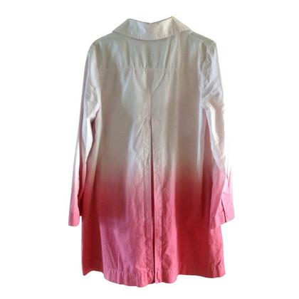 Comptoir des Cotonniers Summer coat